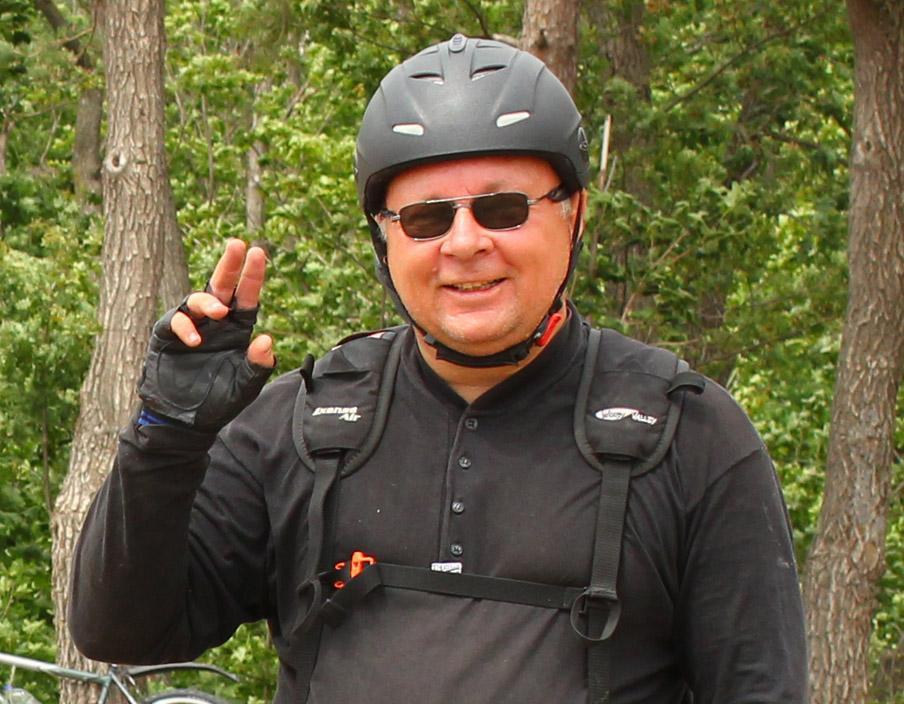 Горенков Сергей