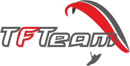 tfteam.ru Logo