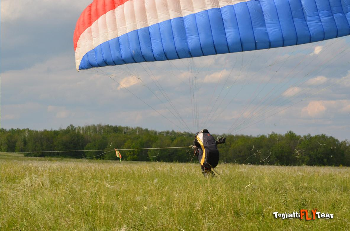 accuracy-paragliding-2013-24