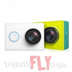 Xiaomi-Yi-Action-Camera-WiFi-16MP-1080P-60FPS-Ambarella-A7LS-155-Degree-Wide-Lens-Bluetooth-40M