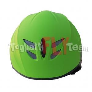 Шлем для полетов на параплане